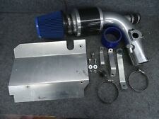 1000 zero carbon induction kit for toyota gt86 / brz fa20 in stock now