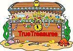 truetreasures2013