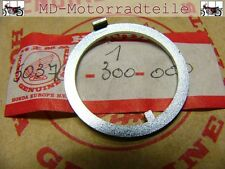 Honda CB 750 Four K0 K1 K2 Scheibe für Zündschloss