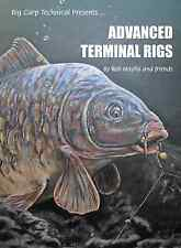ADVANCED TERMINAL RIGS - BY ROB MAYLIN AND FRIENDS