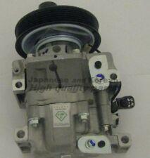 Klimakompressor komplett Mazda 5 CR 2,0 DI 81KW 2005-