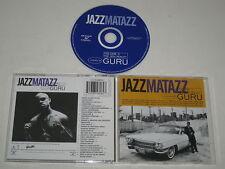 GOUROU/JAZZ METSEMO VOLUME II-LA NEUF REALITY (RÉALITÉ)(8 34806 2 3)