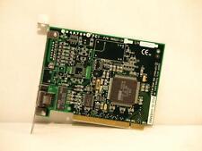 Cogent EM960TP PCI Ethernet Adapter eMaster+ 10MBit DEC 21040