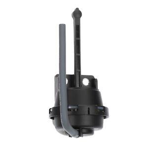 OEM NEW 2.4L Air Intake Emission System Actuator 12-15 Kia Optima 28321-2G700