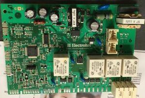 Reparatur Steuerung  Platine Ihrer Elektronik AEG Electrolux  Geschirrspüler !