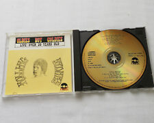 ROLLING STONES Live in London from 1964 to 1968 ITALY CD KOINE Records (1988) NM