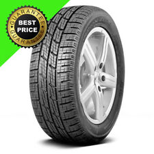 285-45-19 2854519 107W PIRELLI SCORPION ZERO TYRE *BRAND NEW* FREE FITTING