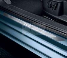 VW Original Zubehör Einstiegleiste Aluminium vorn Passat 3G B8 NEU