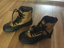 727253162661e Converse Sneaker Boots Kinderschuhe Schuhe All Star Gr. 35-35