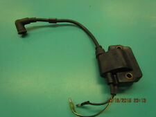 YAMAHA IGNITION COIL ASSEMBLY - PART # 6E5-85570-11-00