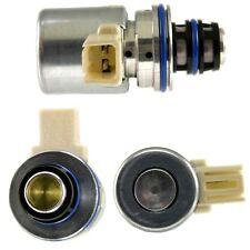 Auto Trans Control Solenoid AIRTEX 2N1202