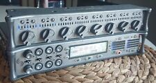 Sound Devices 788T w/CL-8, and upgraded 256 GB HDD, Excellent Condition!
