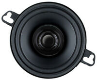 """BOSS Audio BRS35 Car replacement Speaker - 50 Watts, 3.5"""", Sold Individually"""