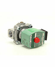 Accutemp At2e 2087 1 Valve Main Burner G1 Gas Griddle Sn 7894 Amp Lowe