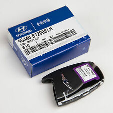 Genuine Hyundai Genesis Keyless Smart Key Transmitter SET 14-16, 95440-B1200BLH