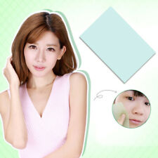 50Sheets Forehead Face Blotting Paper Facial Oil Control Absorbing Tissues Sheet