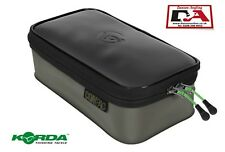 Korda Compac 140 Tackle Storage System *New*