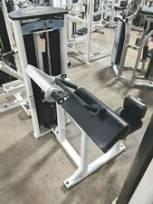 Paramount XL-500 TRICEP EXTENSION Commercial Gym Weight Stack Exercise Machine
