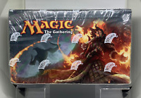 Magic The Gathering Fate Reforged Factory Sealed Booster Box MTG