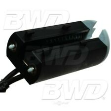 Borg Warner S26301 Clutch Starter Safety Switch