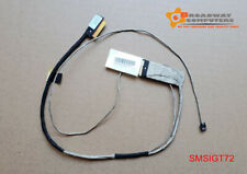 Screen Cable for MSI MS1781 MS1782 GT72 K1N-3040053-H39