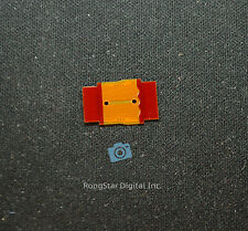 DC/DC-MAIN FLEX CABLE FPC FOR CANON EOS 70D - NEW ch1-9057-000