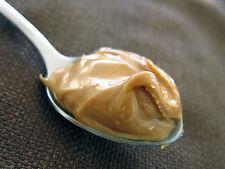 One #10 Can Peanut Butter Powder Emergency Food Storage Powdered Freeze Dried