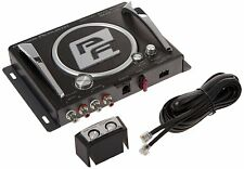 New Power Acoustik Bass-15C Digital Bass Reconstruction Processor Car Epicenter