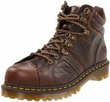Dr. Marten FYNN Brown Boot 14072201