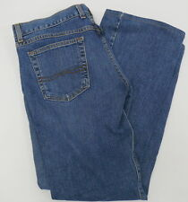 Lucky Brand Womens Jeans Mid Rise Flare Leg  Pre-owned   MD3