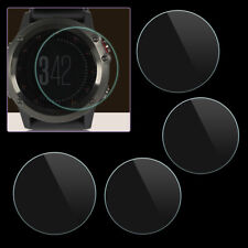 2x Tempered Glass Screen Protector  Clear Film Fit for Samsung Galaxy Gear Watch