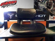 SEAT-CUB USED 75705009c-1 MTD Genuine Part OEM