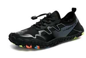 Water Shoes Quick Dry Aqua Water shoes for Swim Diving Surf Aqua Sport Beach