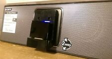 Bluetooth adapter for Sony RDP-M15iP   speaker dock Iphone ipod