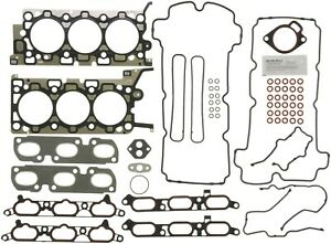 CARQUEST/Victor HS54559 Cyl. Head & Valve Cover Gasket