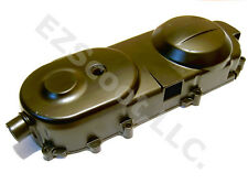 50CC SHORT CASE DRIVE COVER 40CM 50cc 139QMB GY6 CHINESE 4STROKE SCOOTER JONWAY