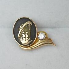 Diamond Art Nouveau (1895-1910) Fine Jewellery