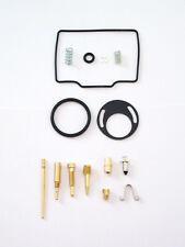Vergaser Reparatur Satz carburetor repair kit Hauptdüse main jet #62 Honda CY 50