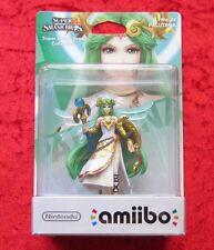 Palutena amiibo personaggio, Super Smash Bros. Collection n. 38, NUOVO-IMBALLAGGIO ORIGINALE