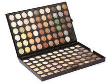 Laroc 120 Colours Eyeshadow Palette Profession Makeup Kit