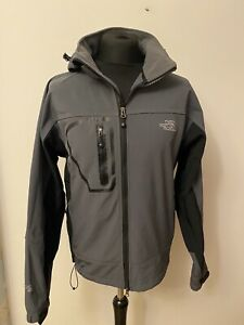 Vintage The North Face Mens Summit Series Gore-tex XCR Jacket. Size Large.