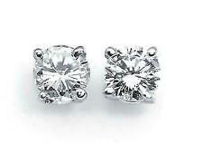 Con diamanti