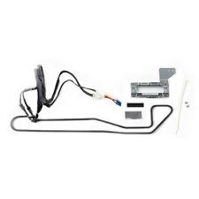 Mitsubishi M-Series - Base Pan Heater - For Mitsubishi MXZ-3C/4C/5C Condensers