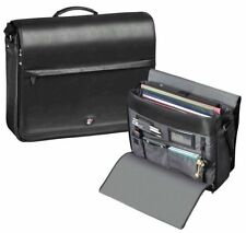 Targus Hard Laptop Shoulder/Messenger Bags