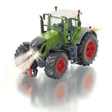 1:32 Siku R C Fendt 939 Tractor Set With Remote Control - 132 R Scale 6880