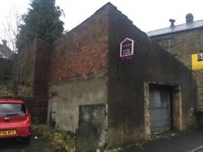 UK & Ireland Land for Sale Houses