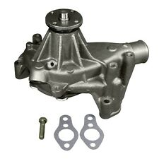 ACDelco 252-592 New Water Pump