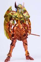 Star Model Saint Seiya Myth Cloth EX Poseidon Siren Sorrento Action Figure