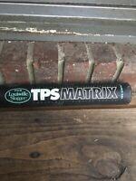 RARE Louisville Slugger Composite TPS Matrix Slowpitch Softball Bat 34/28 ounce