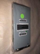 Invision SL7 DVD Headrest Monitor Control Box Brain SCBX-4010-A Nissan Slimline7